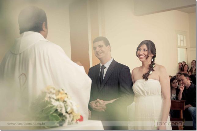 Viviane e Alessandro_net (10 de 41)