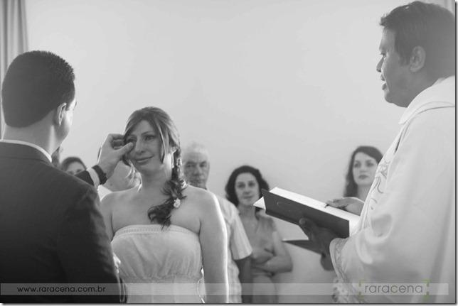 Viviane e Alessandro_net (14 de 41)