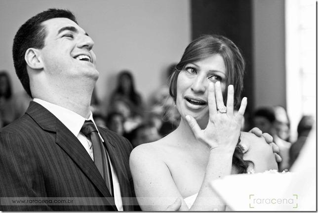 Viviane e Alessandro_net (25 de 41)