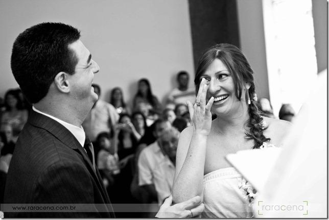 Viviane e Alessandro_net (26 de 41)