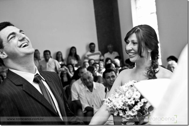 Viviane e Alessandro_net (27 de 41)