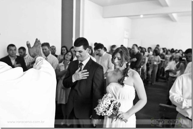 Viviane e Alessandro_net (28 de 41)
