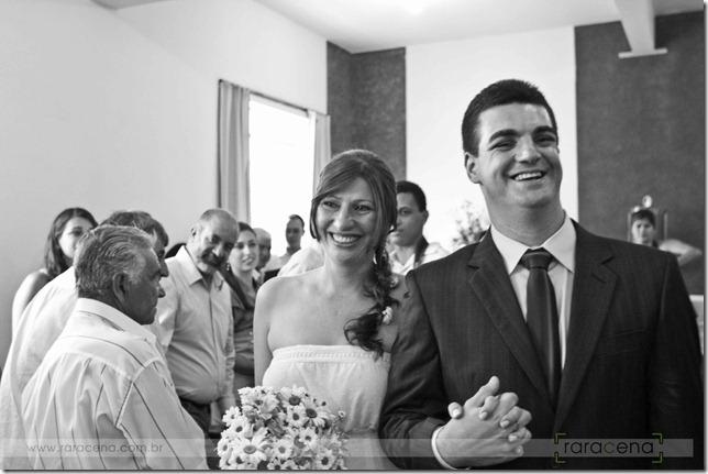 Viviane e Alessandro_net (30 de 41)