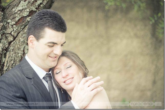 Viviane e Alessandro_net (31 de 41)