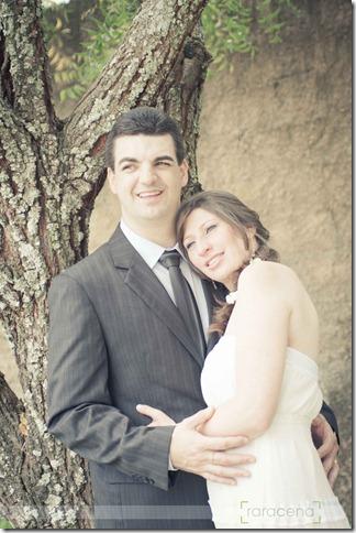 Viviane e Alessandro_net (32 de 41)
