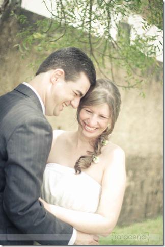 Viviane e Alessandro_net (33 de 41)