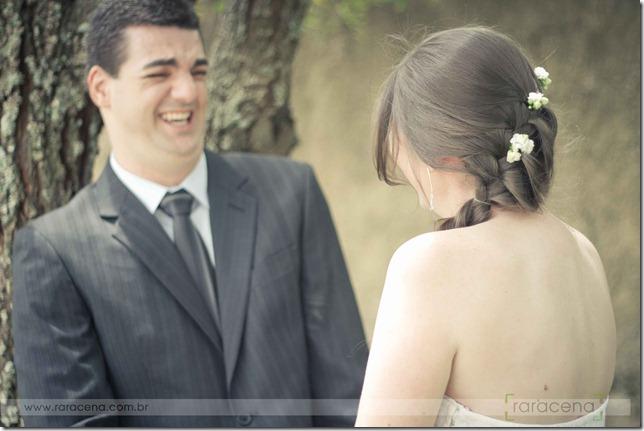 Viviane e Alessandro_net (34 de 41)