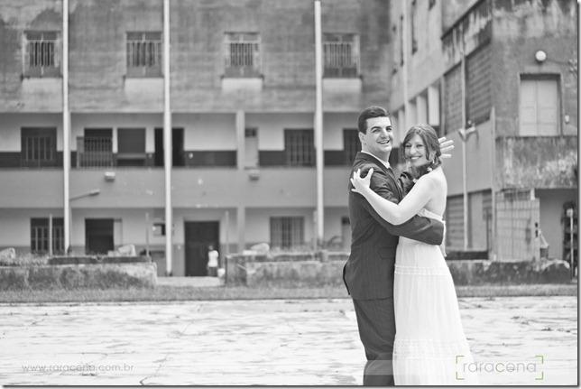 Viviane e Alessandro_net (35 de 41)