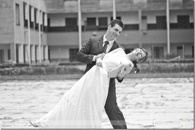 Viviane e Alessandro_net (40 de 41)
