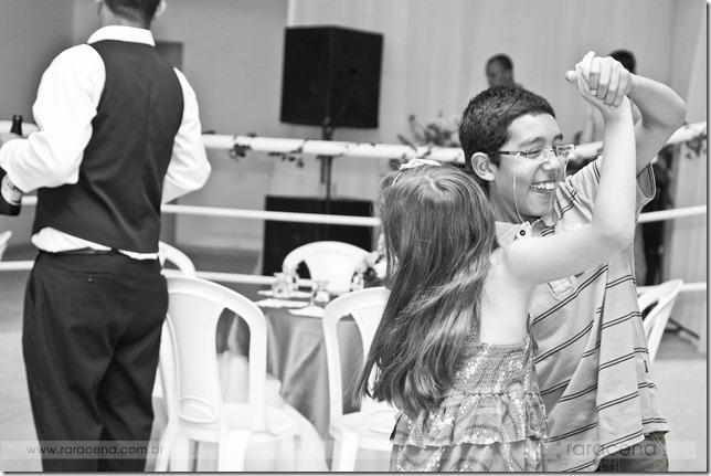 Viviane e Alessandro_net2 (9 de 28)